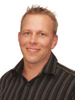 OpenAgent, Agent profile - Jason Dragstra, Acton South West - Busselton