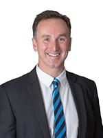OpenAgent, Agent profile - Jim Christou, Harcourts - Footscray