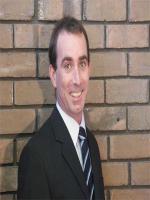 OpenAgent, Agent profile - Matt Monaghan, Monaghans Real Estate - Stawell