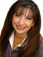 OpenAgent, Agent profile - Terese Loverso, Grant's Estate Agents - Narre Warren