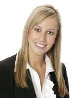 OpenAgent, Agent profile - Renae Butterly, Realpro - Manning