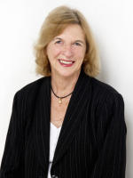 OpenAgent, Agent profile - Heather Boal, Barnett Real Estate - Newtown