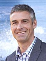 OpenAgent, Agent profile - Ian Lawless, Great Ocean Properties Anglesea - Anglesea
