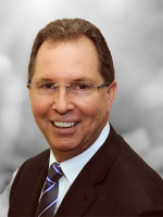 OpenAgent, Agent profile - Bruce Farrow, Smallacombe Real Estate - Kingswood