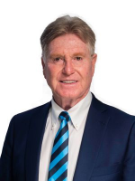 OpenAgent, Agent profile - Rob McWilliams, Harcourts - Parkside