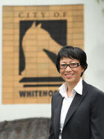 OpenAgent, Agent profile - Emily Lim, iHomes Real Estate - Box Hill North