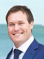 OpenAgent, Agent profile - Daniel Harris, Real Estate Central - DARWIN CITY