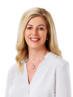 OpenAgent, Agent profile - Bev Heymans, Acton Cottesloe - Peppermint Grove