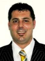 OpenAgent, Agent profile - Gino Natoli, Ray White - Blackwood (RLA 155757)