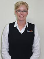 OpenAgent, Agent profile - Mandy Harper, SAL Real Estate - Bordertown