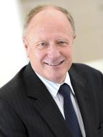 OpenAgent, Agent profile - Wayne Lands, Toop & Toop Real Estate - SA - NORWOOD
