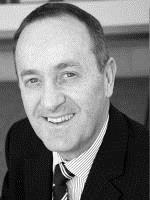 OpenAgent, Agent profile - John Berno, Ray White - Grange RLA115192