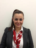 OpenAgent, Agent profile - Irena Todoroski, Barry Plant - Reservoir