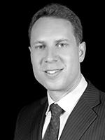 OpenAgent, Agent profile - Andre Frack, Richardson & Wrench - Bondi Junction