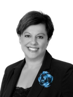 OpenAgent, Agent profile - Julie Pedulla, Harcourts - Maylands