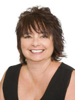OpenAgent, Agent profile - Carol Dovey, Sell Lease Property