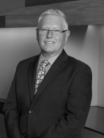 OpenAgent, Agent profile - Michael Hurley, Stone Real Estate - Hunter Valley