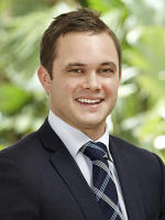 OpenAgent, Agent profile - Charlie Clemons, Pride Real Estate - St Kilda