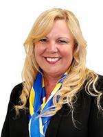 OpenAgent, Agent profile - Vickie Ramon, YPA Estate Agents - Melton