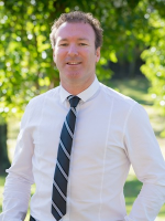 OpenAgent, Agent profile - Christian Sharpe, Combined Real Estate - Narellan/ Camden