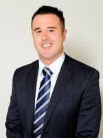 OpenAgent, Agent profile - John Moran, Whitford - Newtown
