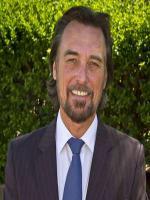 OpenAgent, Agent profile - Glyn Aspy, Professionals Modbury - (RLA 68690)