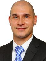 OpenAgent, Agent profile - Craig Koot, First National - Taylors Lakes