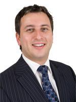 OpenAgent, Agent profile - Robert German, Beller Real Estate - Windsor