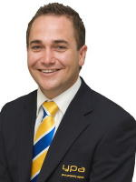 OpenAgent, Agent profile - Jae Doyle, YPA Estate Agents - Sunbury