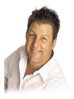 OpenAgent, Agent profile - Adrian Thompson, Ray White - Keperra