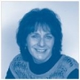 OpenAgent, Agent profile - Jackie Cowley, Ray White - Albany Creek