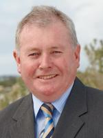 OpenAgent, Agent profile - Peter Molloy, R T Edgar - Barwon Heads
