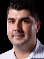 OpenAgent, Agent profile - Adrian Wylde, Furtado Property - Deagon