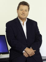 OpenAgent, Agent profile - Stephen Gribble, Domain Property Group Central Coast