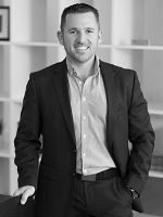 OpenAgent Review - Rob Vellacott, One Agency