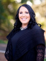 OpenAgent Review - Melita Bell, RE/MAX