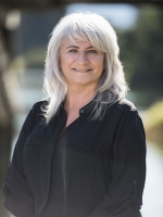 OpenAgent, Agent profile - Suzanne Atkinson, Cardow and Partners - Bellingen