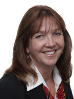 OpenAgent, Agent profile - Kim Koch, Koch and Co - Whitby