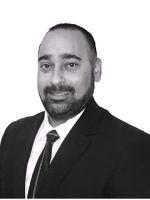 OpenAgent, Agent profile - Rajvinder Singh, PSP Property Group - Melbourne