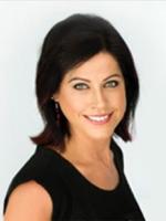 OpenAgent Review - Annette Santin, Katrina Beohm Real Estate