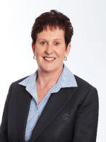 OpenAgent, Agent profile - Cheryl Reberger, Collie & Tierney First National - Mildura