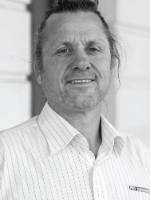 OpenAgent, Agent profile - Michael Kennedy, PRDnationwide - Wagga Wagga