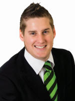 OpenAgent, Agent profile - Nick Hall, Laurence Realty North - MINDARIE