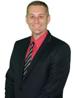 OpenAgent Review - Leon Carlile, QLD Hot Pro
