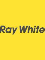 OpenAgent, Agent profile - Ali Afzal, Ray White - Tarneit