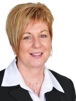 OpenAgent, Agent profile - Carol Randall, Professionals - Bendigo