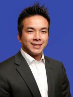 OpenAgent, Agent profile - Kiem Nguyen, Barry Plant - St Albans
