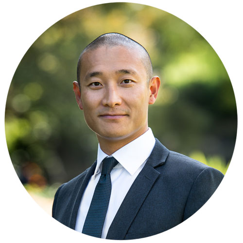 OpenAgent, Agent profile - Janssen Xiang, First National - Kew