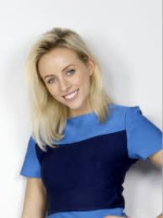 OpenAgent, Agent profile - Imika Neylan, Dowling and Neylan Real Estate - Noosa Heads