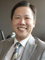 OpenAgent, Agent profile - Eric Kuan, Ray White - Melbourne